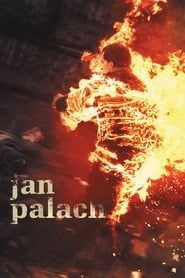 Jan Palach streaming vf