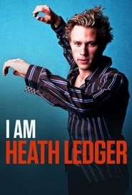 I Am Heath Ledger streaming vf