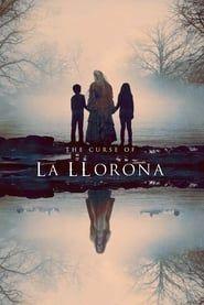The Curse of La Llorona streaming vf