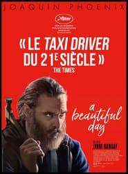 A Beautiful Day  film complet