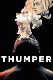 Thumper streaming vf