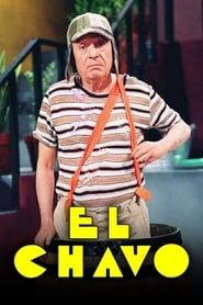 El Chavo del Ocho streaming vf