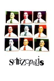 Schizopolis streaming vf