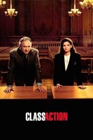 Class Action streaming vf