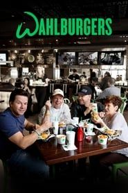 Wahlburgers streaming vf