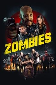 Zombies streaming vf