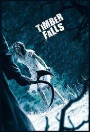 Timber Falls streaming vf