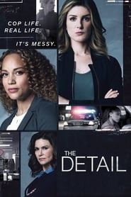 The Detail streaming vf