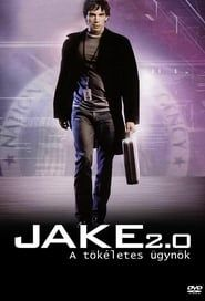 Jake 2.0 streaming vf