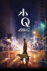 Little Q streaming vf