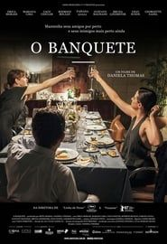 O Banquete streaming vf