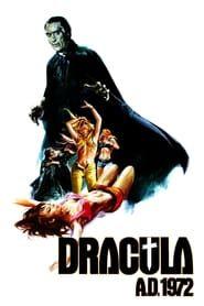 Dracula A.D. 1972 streaming vf