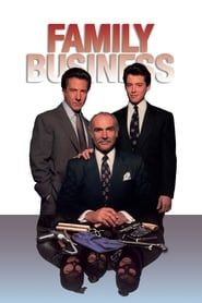 Family Business streaming vf