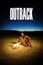 Outback streaming vf