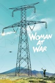 Woman at War streaming vf