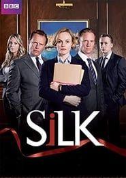 Silk streaming vf