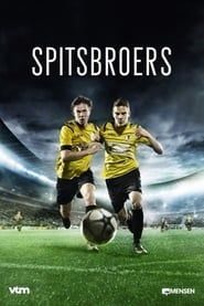 Spitsbroers streaming vf