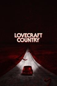 Lovecraft Country streaming vf