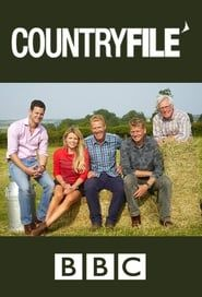Countryfile streaming vf