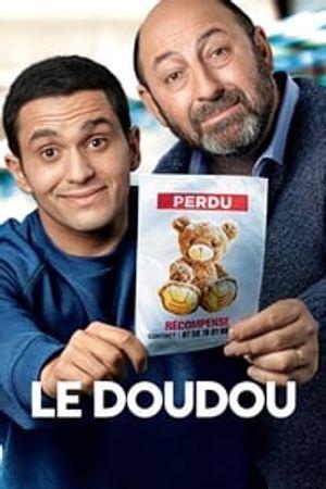 Le Doudou 2018 film complet