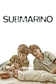Submarino streaming vf