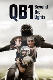 QB1: Beyond the Lights streaming vf