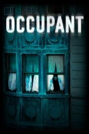Occupant streaming vf
