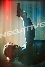 Negative streaming vf