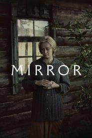 Mirror streaming vf