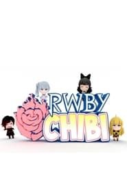 RWBY Chibi streaming vf
