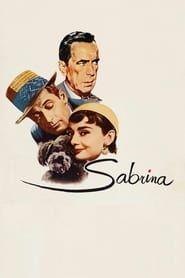 Sabrina streaming vf