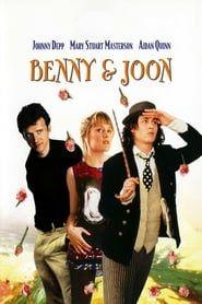 Benny & Joon streaming vf