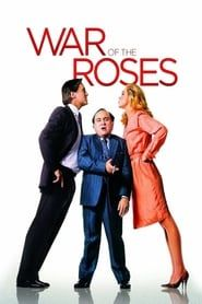 The War of the Roses streaming vf
