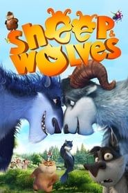 Sheep & Wolves streaming vf