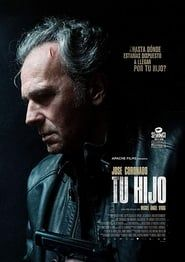 Tu hijo streaming vf