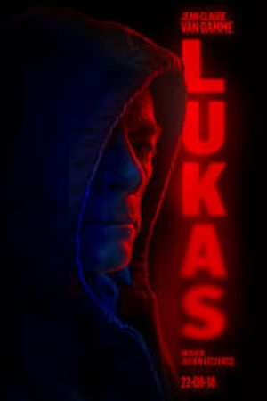 Lukas 2018 bluray film complet
