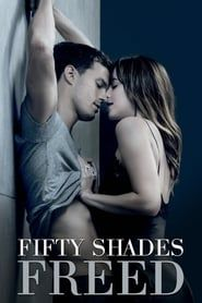 Fifty Shades Freed streaming vf