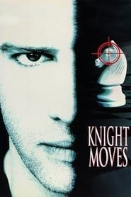 Knight Moves streaming vf