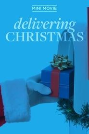 Delivering Christmas streaming vf