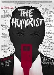 The Humorist streaming vf