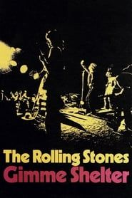 Gimme Shelter streaming vf