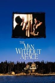 The Man Without a Face streaming vf