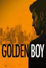 Golden Boy streaming vf