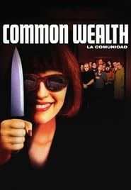 Common Wealth streaming vf
