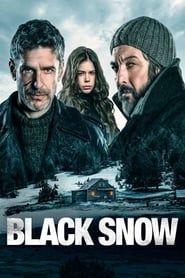 Black Snow streaming vf