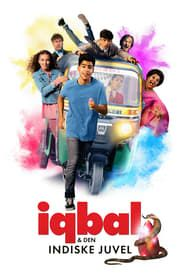 Iqbal & the Jewel of India streaming vf