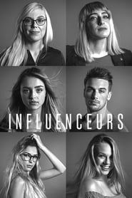 Influenceurs streaming vf