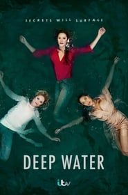 Deep Water streaming vf