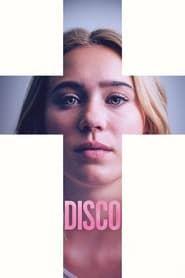 Disco streaming vf
