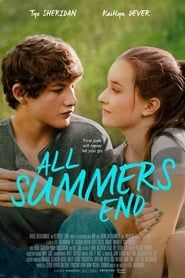 All Summers End streaming vf